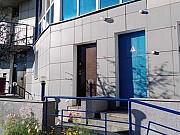 Офисное помещение, 22 кв.м. с юр.адресом Новосибирск