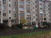 2-комнатная квартира, 56 м², 4/6 эт. Кострома