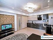 2-комнатная квартира, 65 м², 7/9 эт. Южно-Сахалинск
