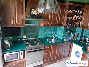 3-комнатная квартира, 69 м², 2/10 эт. Хабаровск