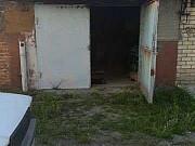 Гараж 27 м² Ставрополь