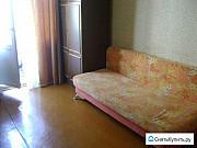 Комната 13 м² в 4-ком. кв., 5/5 эт. Челябинск