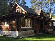Дом 407 м² на участке 15 сот. Тверь