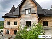 Дом 450 м² на участке 24 сот. Иркутск