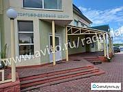 Офисное помещение, 20.9 кв.м. Сергиев Посад