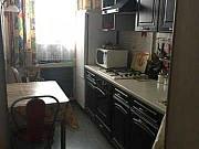 2-комнатная квартира, 43 м², 1/5 эт. Екатеринбург