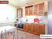 4-комнатная квартира, 72 м², 5/5 эт. Петрозаводск