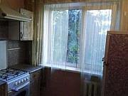 1-комнатная квартира, 32 м², 1/5 эт. Ульяновск
