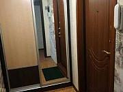 1-комнатная квартира, 35 м², 3/10 эт. Воронеж