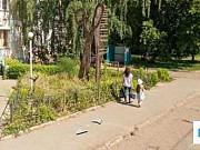 Торговое помещение, 93.3 кв.м. Ижевск