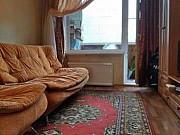1-комнатная квартира, 33.5 м², 8/9 эт. Мурманск