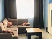 1-комнатная квартира, 32 м², 5/5 эт. Нижний Новгород