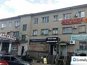 Сдам офисное помещение, 14.00 кв.м. Воронеж