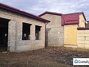 Дом 480 м² на участке 9 сот. Нальчик