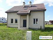 Дом 180 м² на участке 10 сот. Калининград