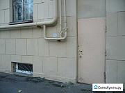 Помещение свободного назначения, 48.5 кв.м. Санкт-Петербург