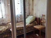 3-комнатная квартира, 136 м², 1/1 эт. Астрахань