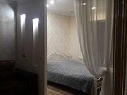 1-комнатная квартира, 48 м², 10/17 эт. Брянск