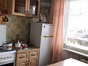 1-комнатная квартира, 34.4 м², 5/5 эт. Кинешма