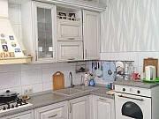 4-комнатная квартира, 142 м², 2/3 эт. Кострома