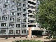 Комната 16 м² в 1-ком. кв., 6/9 эт. Кемерово