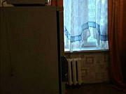 1-комнатная квартира, 37 м², 3/5 эт. Бийск