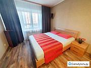 1-комнатная квартира, 45 м², 2/4 эт. Калининград