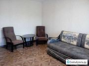 1-комнатная квартира, 43.9 м², 4/9 эт. Калининград