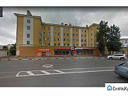 Торговое помещение, 970 Ярославль