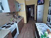 2-комнатная квартира, 55 м², 4/9 эт. Мончегорск