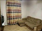 1-комнатная квартира, 28 м², 2/2 эт. Архангельск