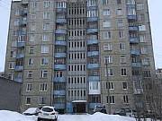 2-комнатная квартира, 56 м², 8/9 эт. Мончегорск