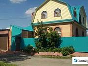 Коттедж 200 м² на участке 5 сот. Новосибирск