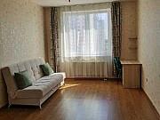 1-комнатная квартира, 46 м², 15/25 эт. Пермь