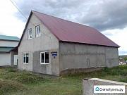 Дом 172 м² на участке 18 сот. Нежинка