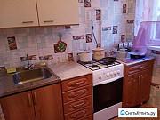 2-комнатная квартира, 52 м², 5/5 эт. Мценск