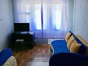 1-комнатная квартира, 33 м², 6/9 эт. Выкса