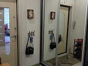 3-комнатная квартира, 60 м², 5/5 эт. Коряжма