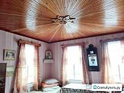 Дом 31.9 м² на участке 7 сот. Северодвинск