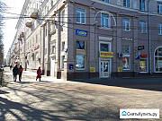 Торговое помещение, 33.5 кв.м. Воронеж