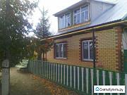 Дом 82 м² на участке 6 сот. Ялуторовск