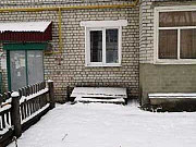 2-комнатная квартира, 53 м², 1/2 эт. Кузоватово