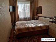 1-комнатная квартира, 22 м², 3/5 эт. Астрахань