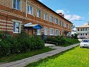 3-комнатная квартира, 61 м², 1/2 эт. Кириллов