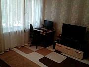Комната 27 м² в 1-ком. кв., 3/4 эт. Тамбов