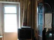 1-комнатная квартира, 29.8 м², 5/5 эт. Орёл