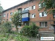 Комната 18 м² в 5-ком. кв., 2/3 эт. Самара
