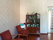 2-комнатная квартира, 43 м², 1/3 эт. Нальчик