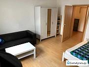 Комната 17 м² в 3-ком. кв., 3/10 эт. Ярославль