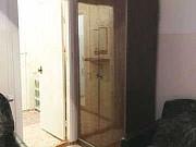 1-комнатная квартира, 40 м², 2/2 эт. Ноябрьск